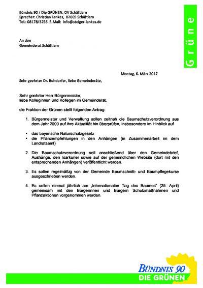 thumbnail of Baumschutz